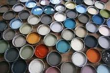 autentico-paints