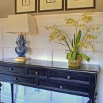 Home Interior Entry Way